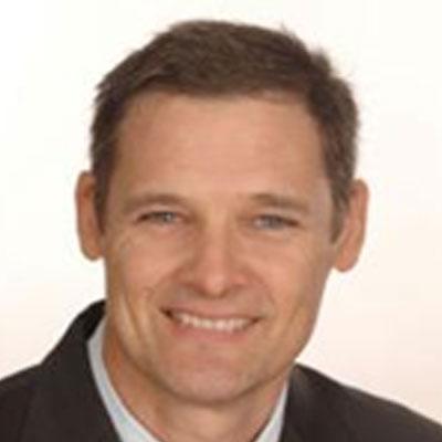 David Wyllie