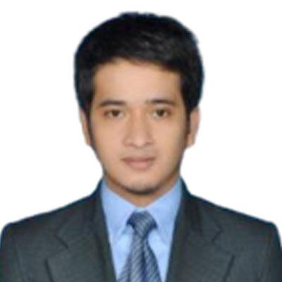 Joshua Morgen Simatupang